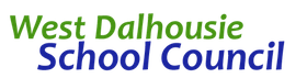 West Dalhousie School Council logo